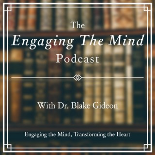 The Engaging The Mind Podcast