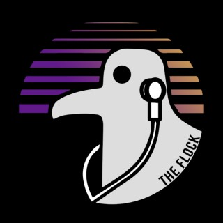 The Flock Podcast