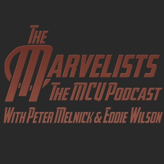 The Marvelists