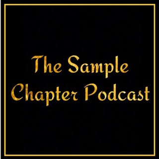 The Sample Chapter Podcast