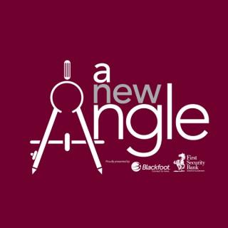 A New Angle