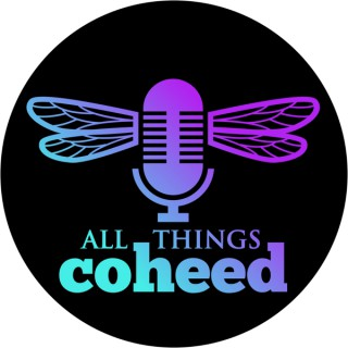 The All Things Coheed Podcast