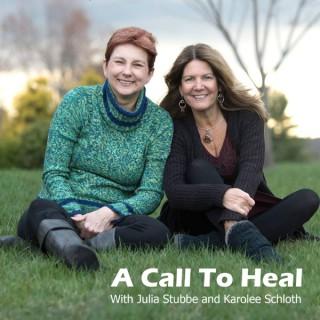 A Call to Heal