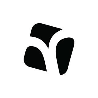 La Fuente Ministerios Podcast