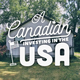 A Canadian Investing in the U.S. with Glen Sutherland