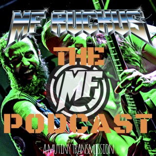 The MF Podcast