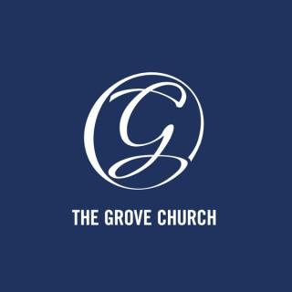 The Grove Church / Dallas, Texas
