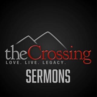 The Crossing Sermons