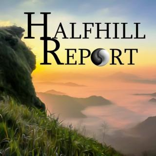 The Halfhill Report