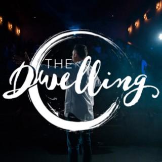 The Dwelling Church