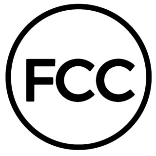 The FCC Podcast