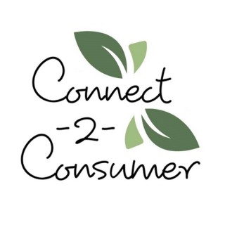connect-2-consumer's podcast