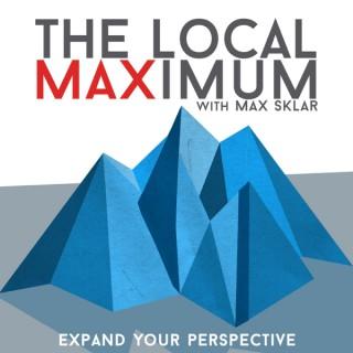 The Local Maximum