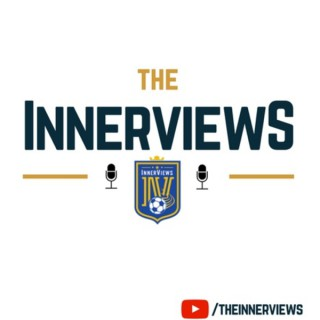 The InnerViews Podcast