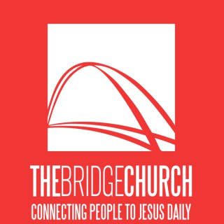 The Bridge Church - Bluffton, SC