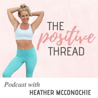 The Positive Thread