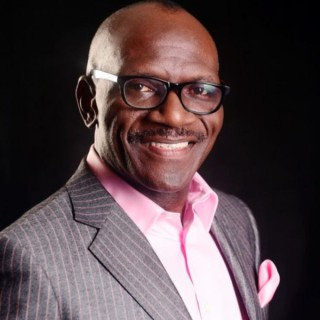 A Word From Pastor Taiwo
