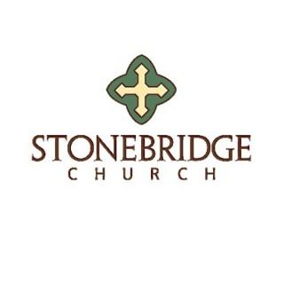 StoneBridge Church