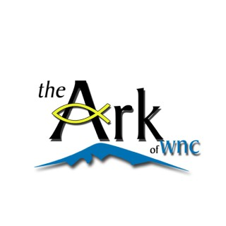 The Ark of WNC