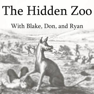 The Hidden Zoo