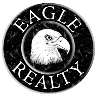 Thee Eagle Reality - Real Estate Career Talk