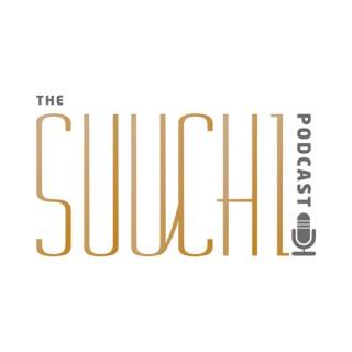 The Suuchi Podcast