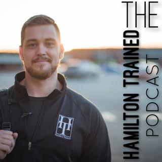 The Hamilton Trained Podcast