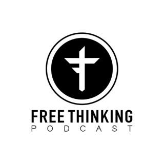 The Freethinking Podcast