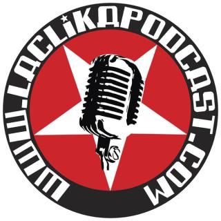 La Clika Podcast