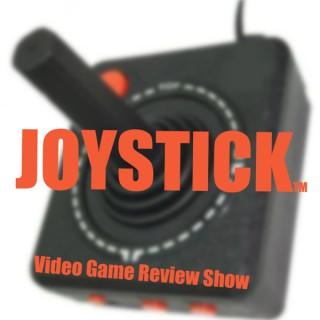 The Joystick Show