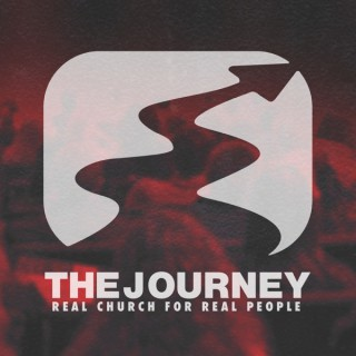 The Journey - Messages