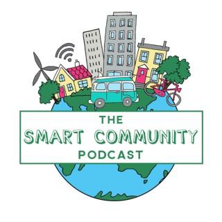 The Smart Community Podcast