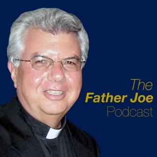 The Father Joe Podcast