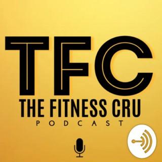 The Fitness Cru