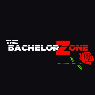 The Bachelor Zone