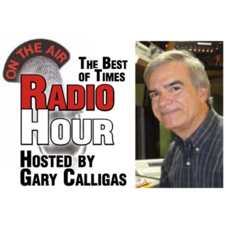 The Best of Times Radio Hour