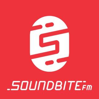 soundbite.fm: a podcast network
