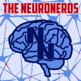 The NeuroNerds