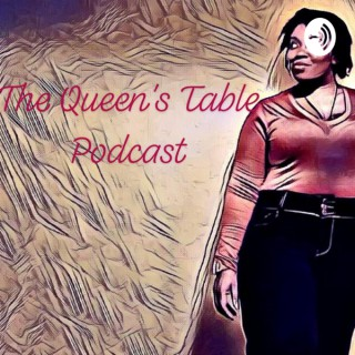The Queen's Table
