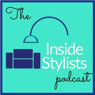 The Inside Stylists podcast