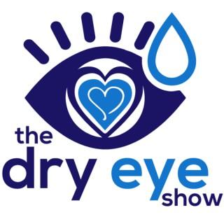 The Dry Eye Show With Optometrist, Dr. Travis Zigler