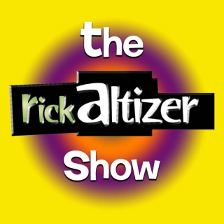 The Rick Altizer Show