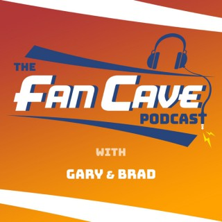 The FanCave Podcast