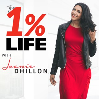 The 1% Life