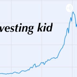 Theinvestingkid