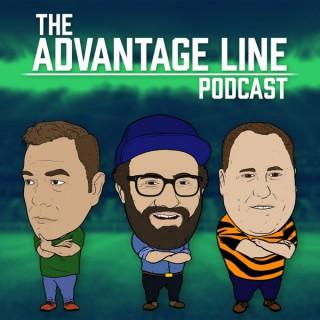 The Advantage Line