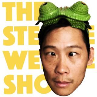 The Steebee Weebee Show