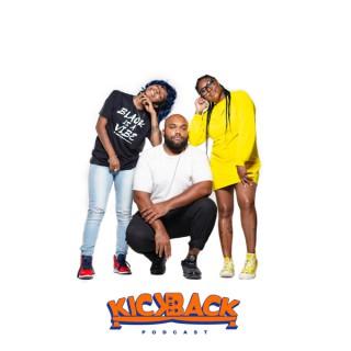 The Kickback Podcast