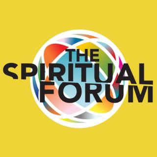 The Spiritual Forum