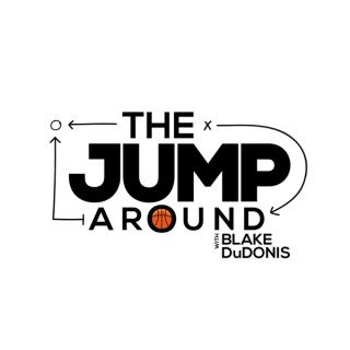 The Jump Around with Blake DuDonis